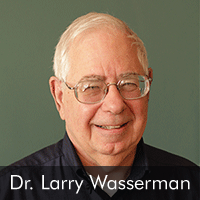 lwasserman2