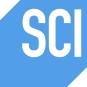 sci_logo_rgb